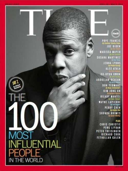 jay z time magazine