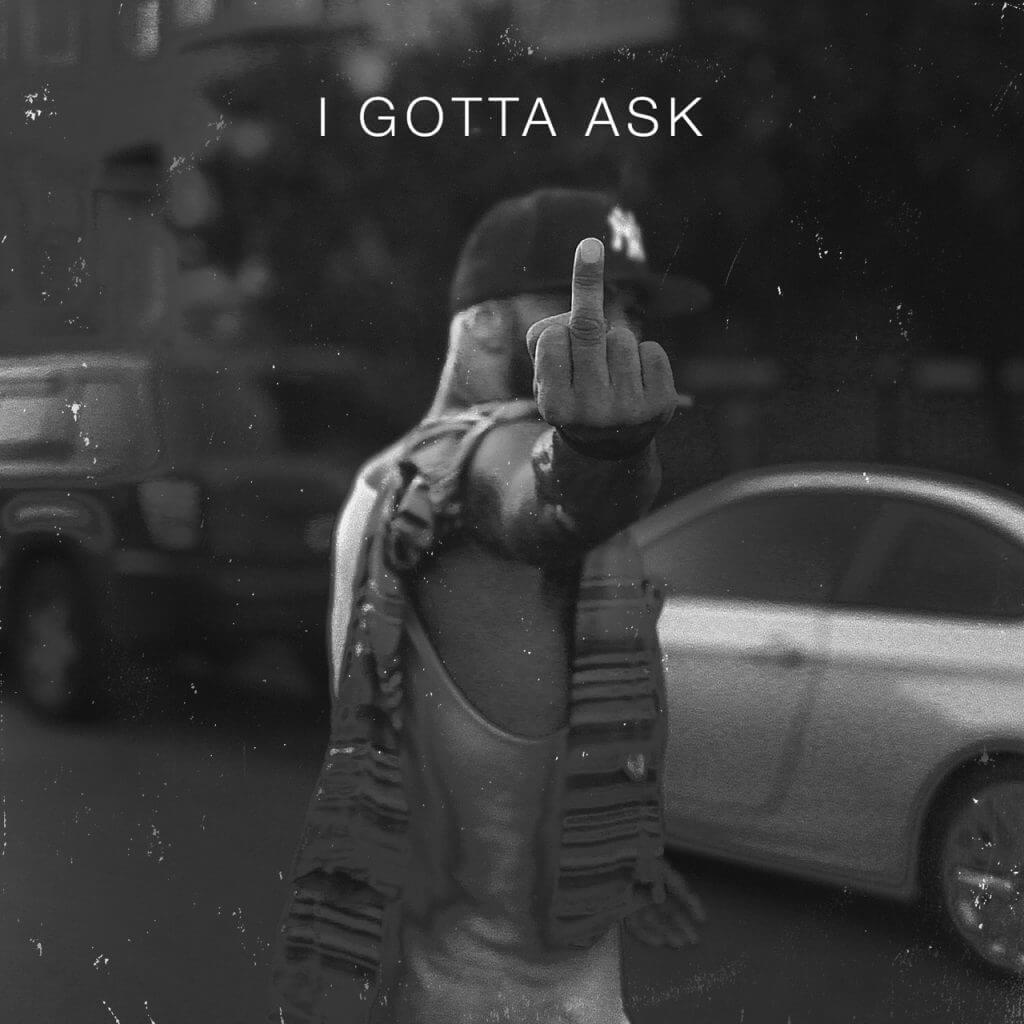 101716-music-joe-budden-i-gotta-ask-single-art-2016