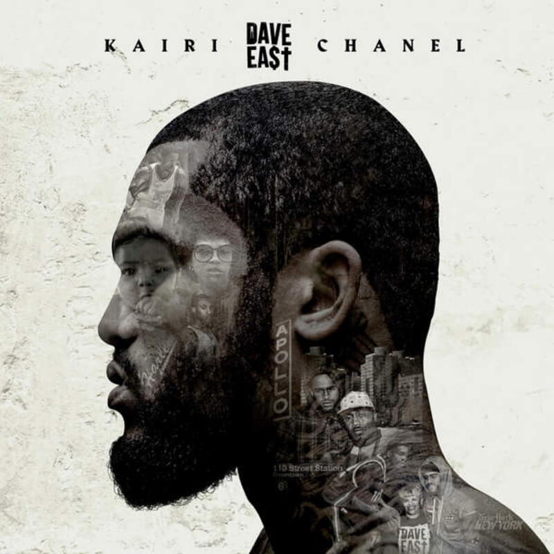 dave_east_kairi_chanel-front-large