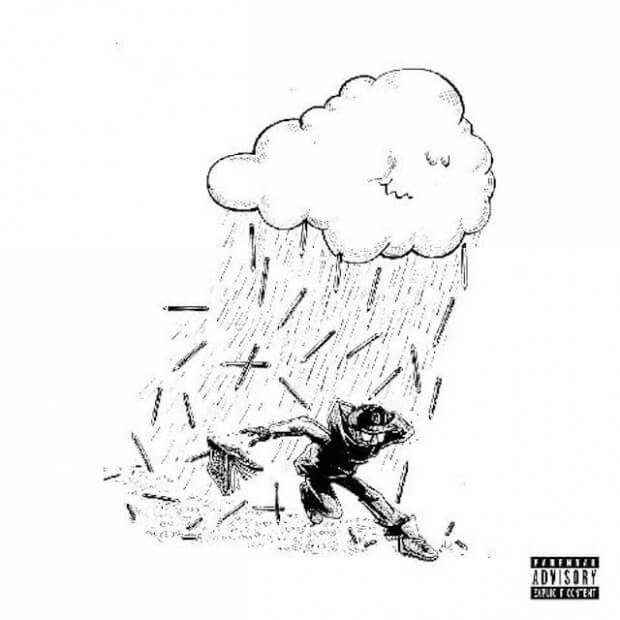 elzhi-lead-poison-album-cover-620x620
