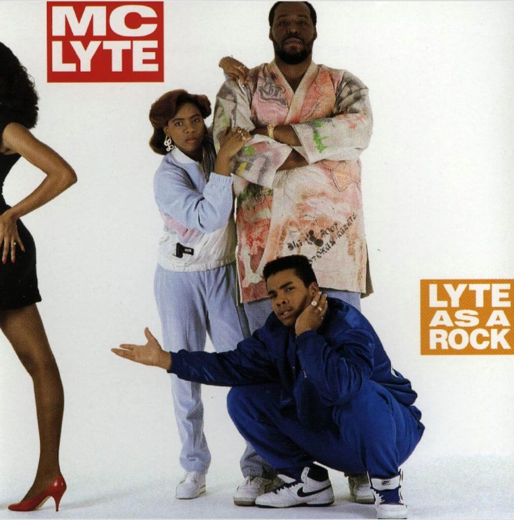 gla-mc-lyte-compare-1