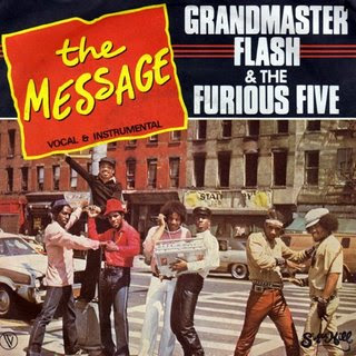 grandmasterflash-themessage3