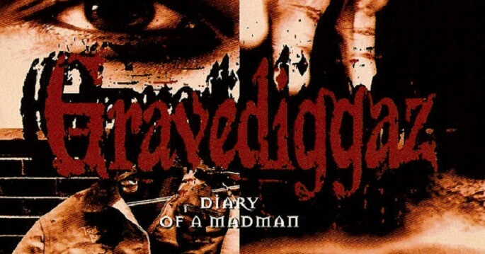 gravediggaz-diary-of-a-madmen-back-in-the-day-buffet