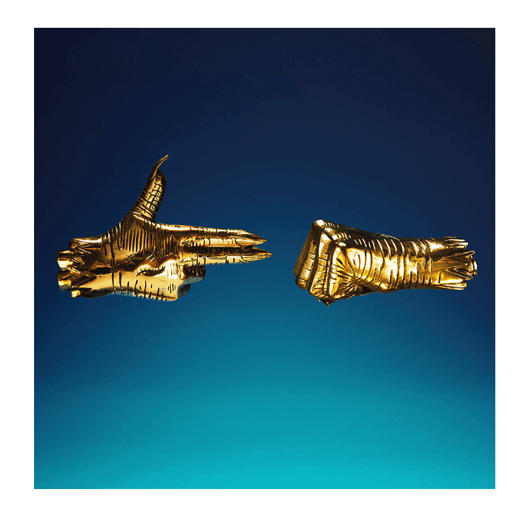 rtj-3-album-cover-1