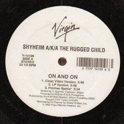 shyheim-aka-the-rugged-child-on-and-on-vinyl-12-1993