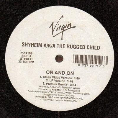 shyheim-aka-the-rugged-child-on-and-on-vinyl-12-1993
