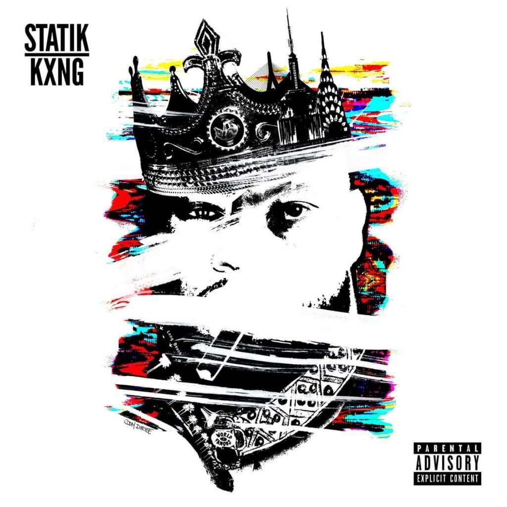 statik-kxng-statik-selektah-kxng-crooked-statik-kxng-itunes