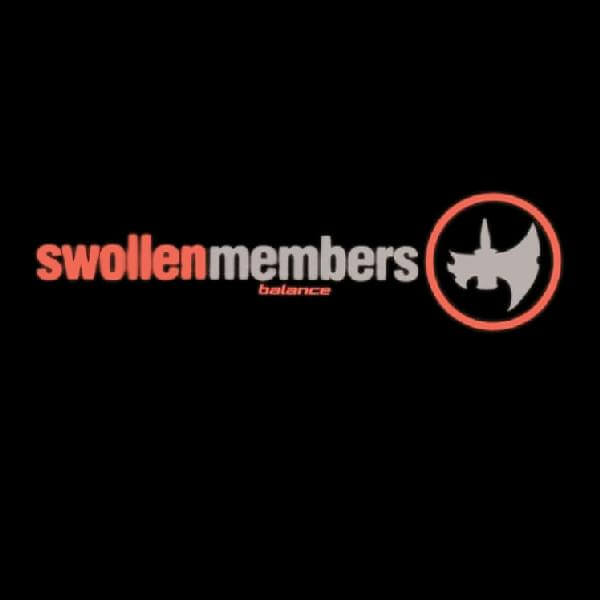 swollenmembers_balance_cover