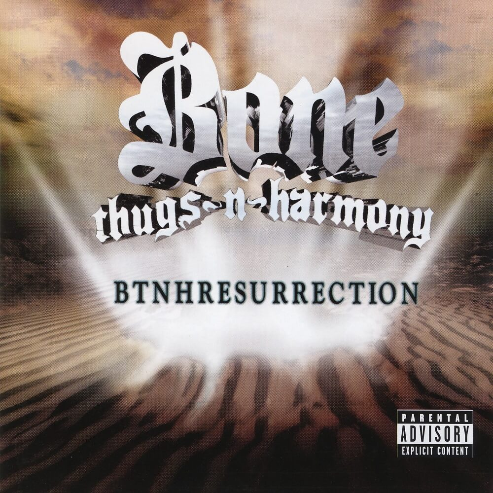 bone-thugs-btnhresurrection