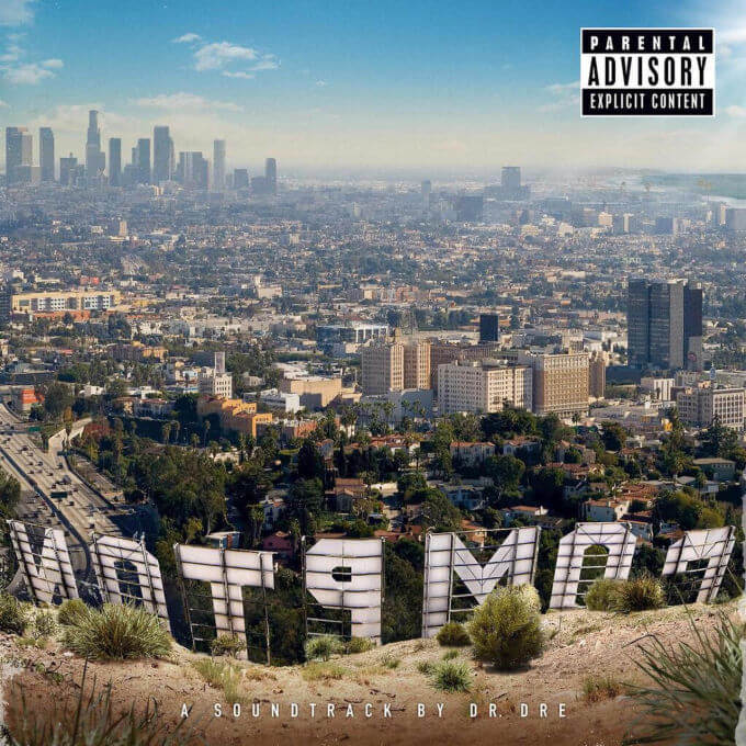 compton_the_soundtrack