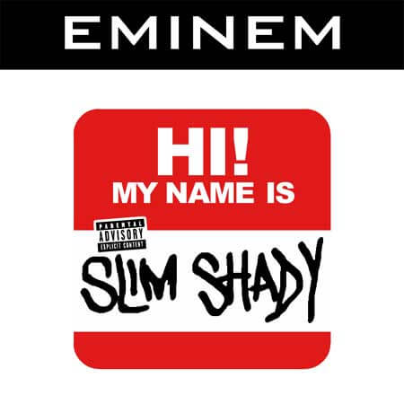 eminem-my-name-is