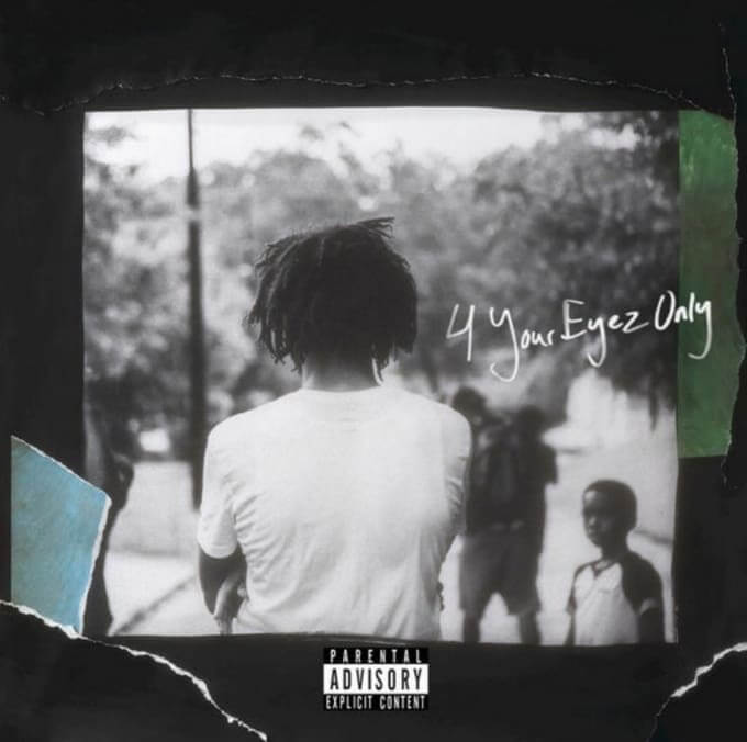 j-cole-4-your-eyez-only-cover-art