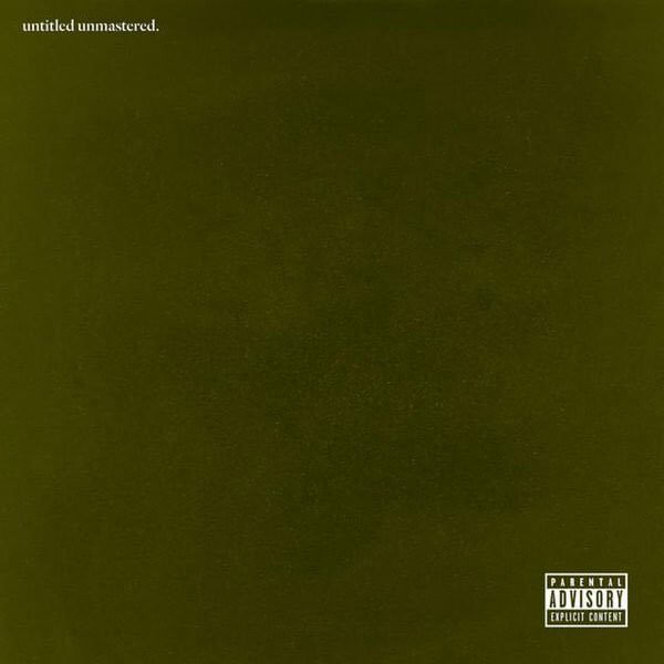 kendrick-untitled