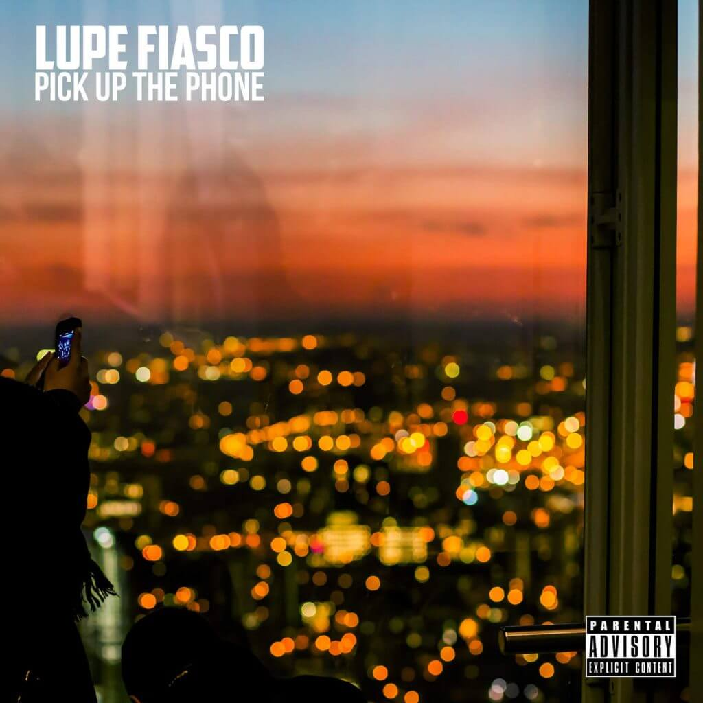 lupe-fiasco-pick-up-the-phone-artwork