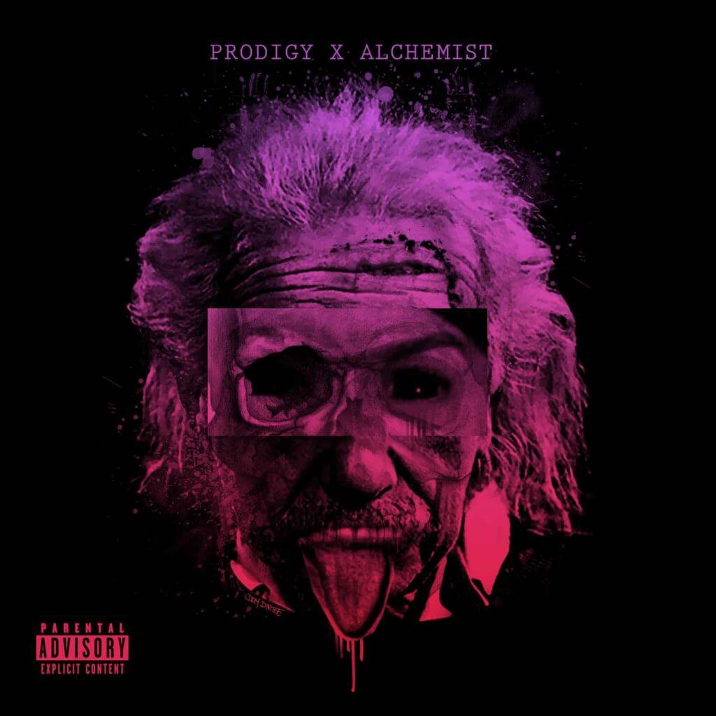 prodigy-alchemist-albert-einstein-album-art-large