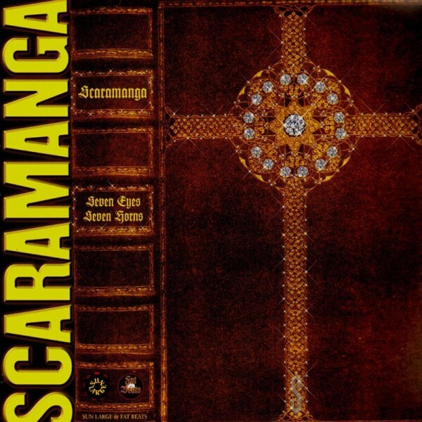 scaramanga-seven-eyes-seven-horns