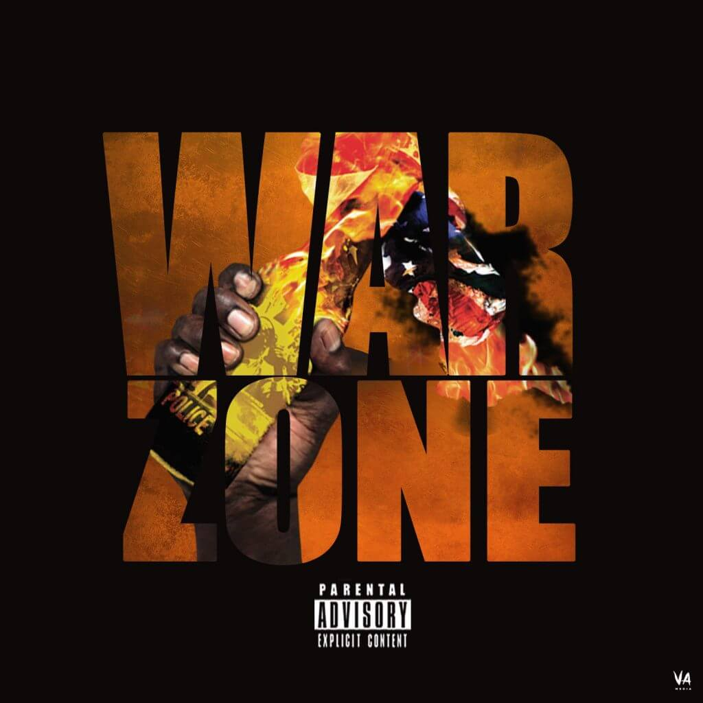 ti-war-zone