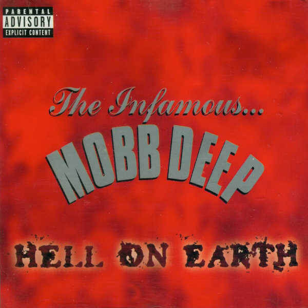 Mobb-Deep-Hell-on-Earth