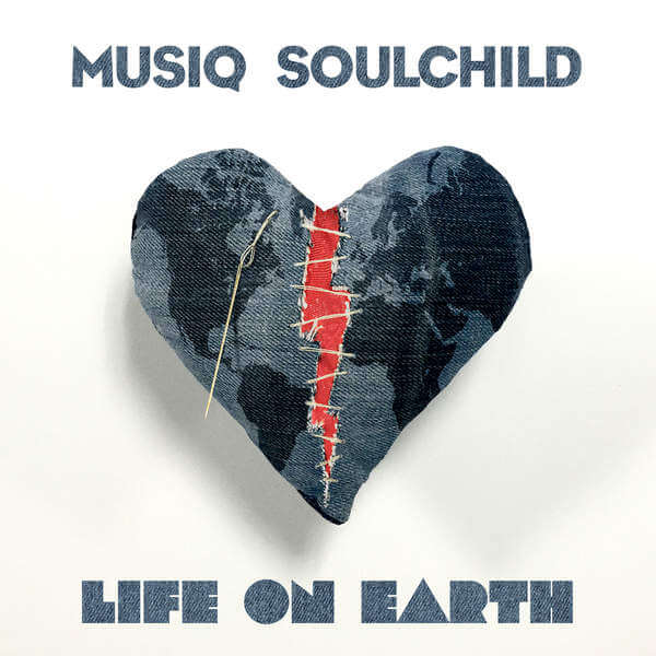 musiq-life-on-earth