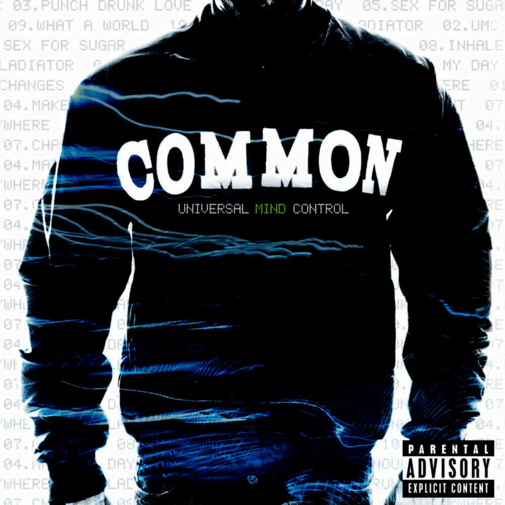 common-universal-mind-control-20081