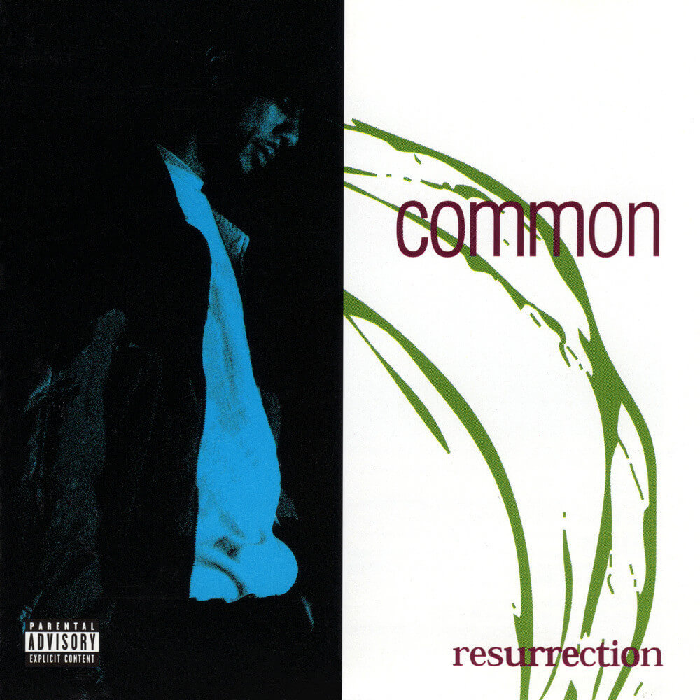 common_resurrection
