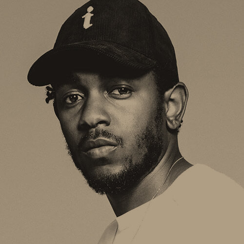Does Kendrick Lamar Belong On The GOAT List?