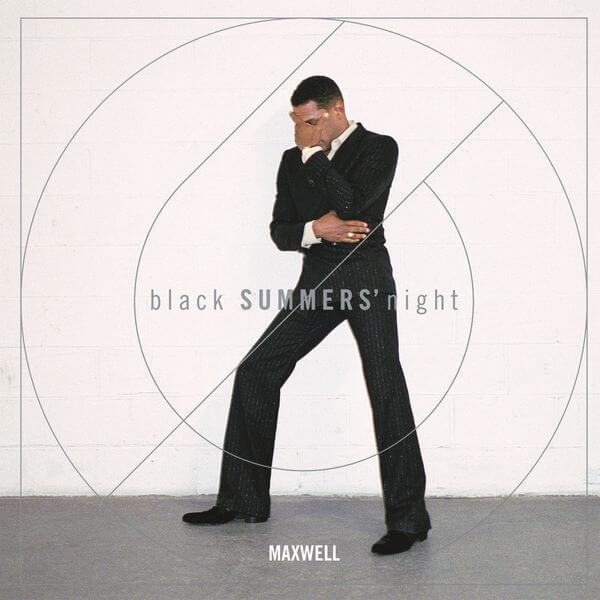 maxwell-summers