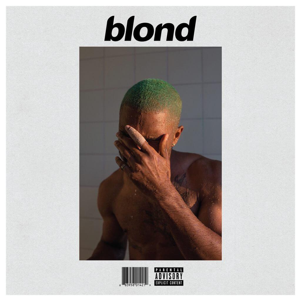 ocean-blonde