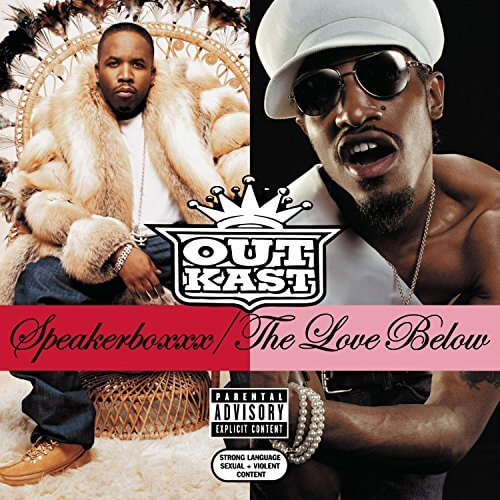 outkast-speakerboxx