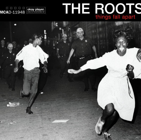 roots-apart