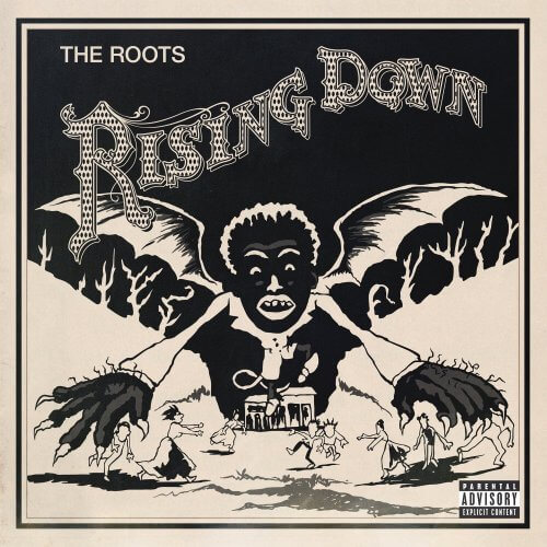 roots-rising