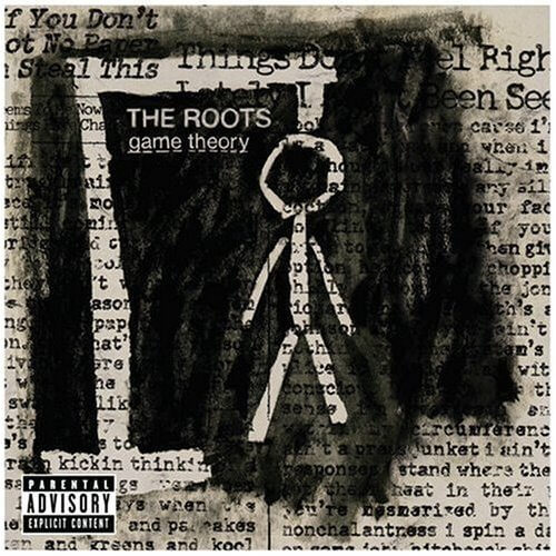 roots_game