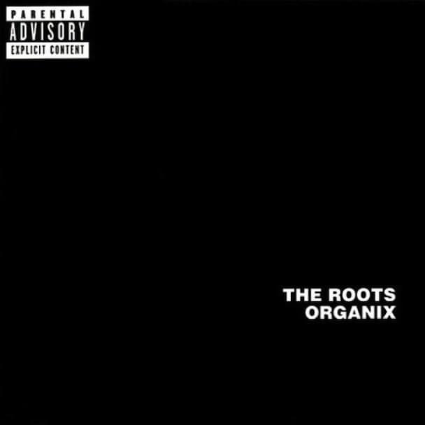 the-roots-organix