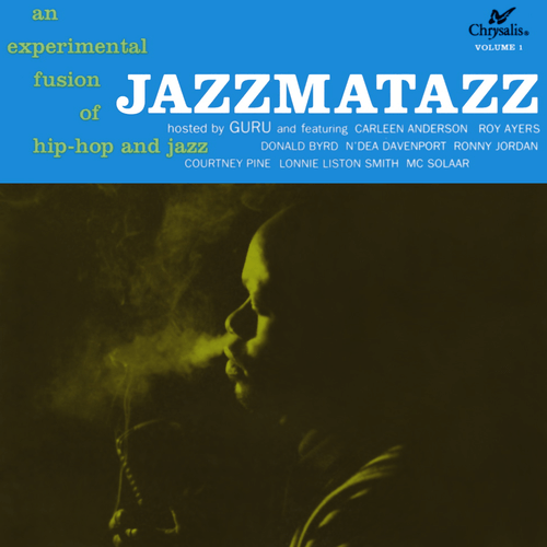 4633-gurus-jazzmatazz-vol-1-by-guru