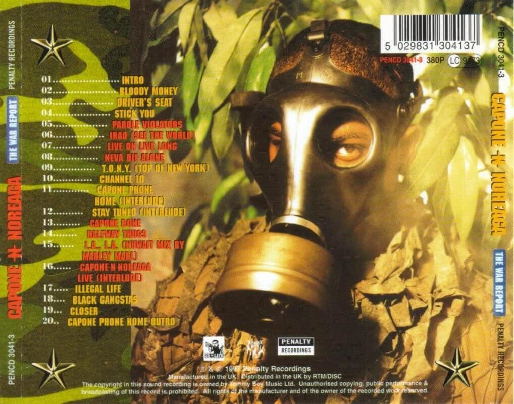 [AllCDCovers]_capone_n_noreaga_war_report_1997_retail_cd-back
