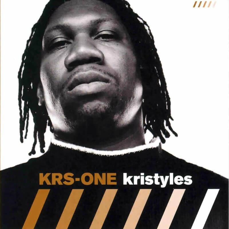 Kristyles-cover