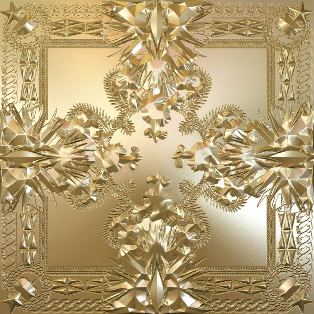 Watch-The-Throne-Wallpaper-15-1024x1024
