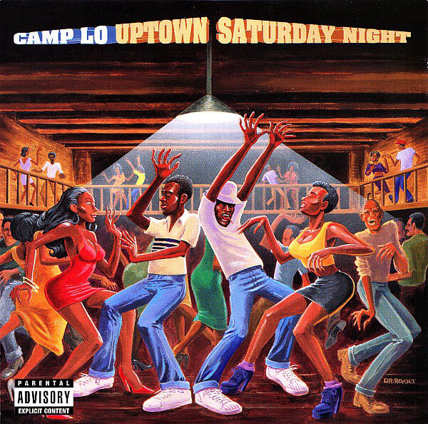 camplo-uptown