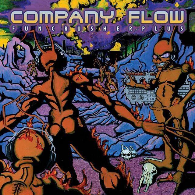 comapny-flow-funcrusher