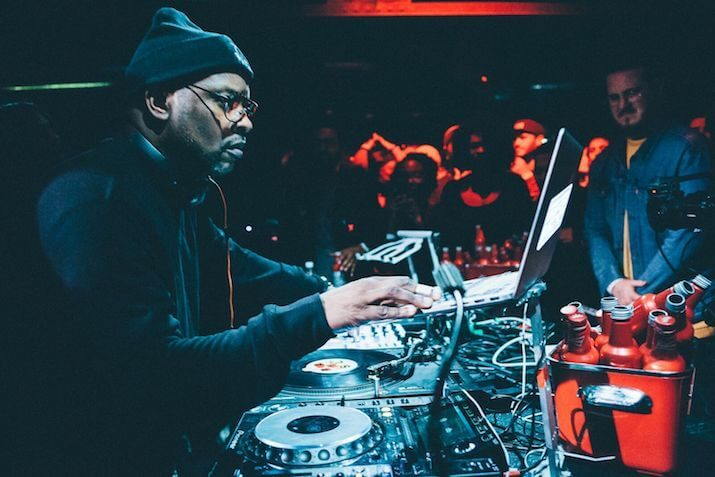 dj-jazzy-jeff-boiler-room-philly-video-715x477