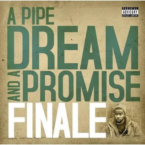 hiphop 2009