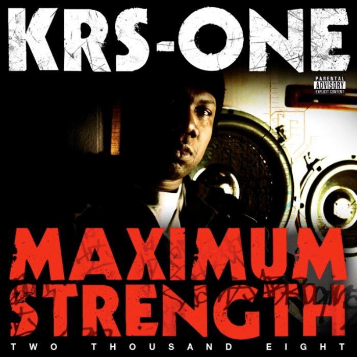 krs-one-2008