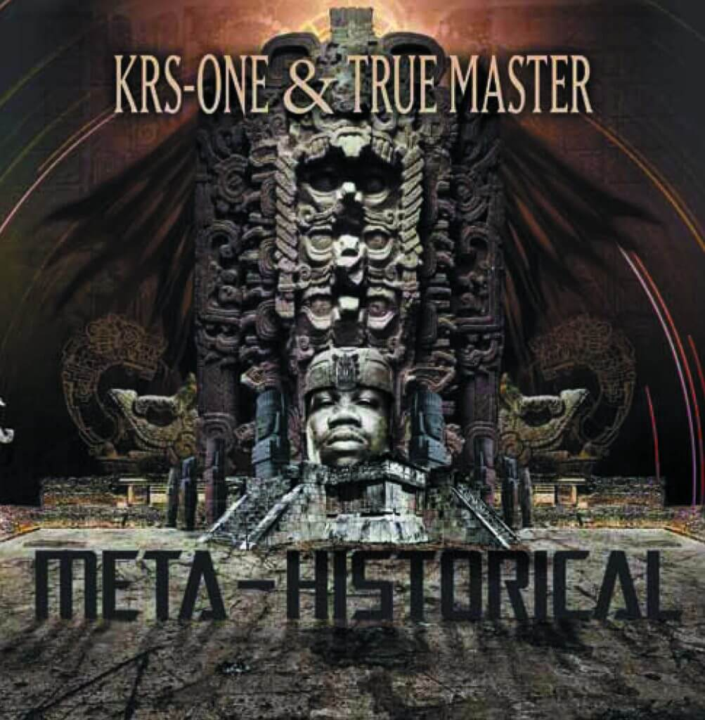 krs-one-and-true-master-meta-historical