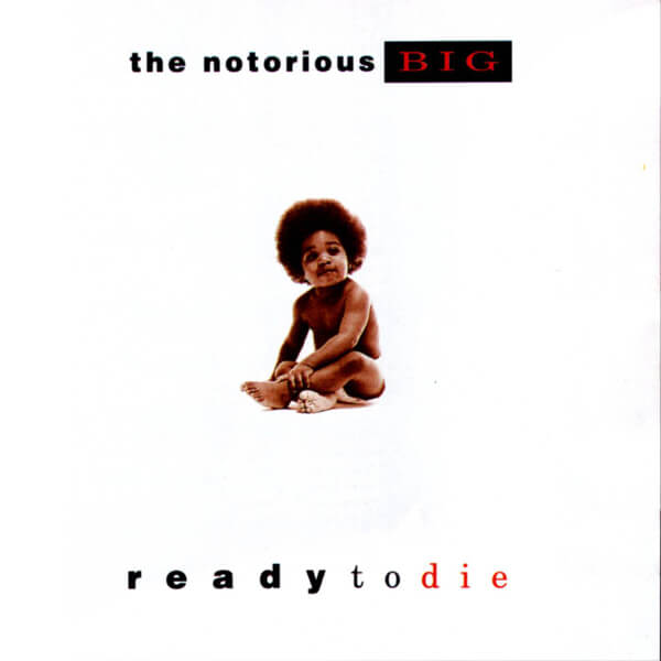 ready-to-die-biggie-flawed-classic-album
