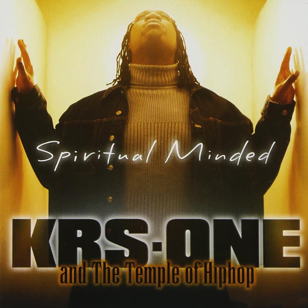 spiritual-minded-55cff91404e65