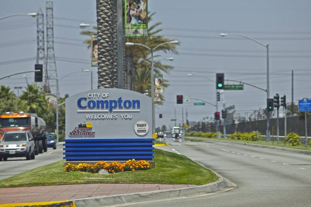 City-of-Compton-Welcomes-You-1