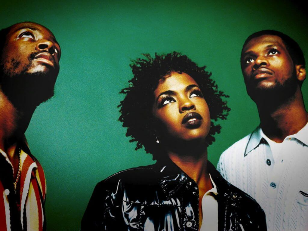 Fugees-The-Score-History