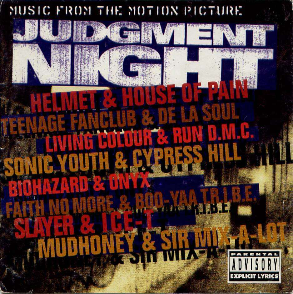 Judgment-Night-soundtrack
