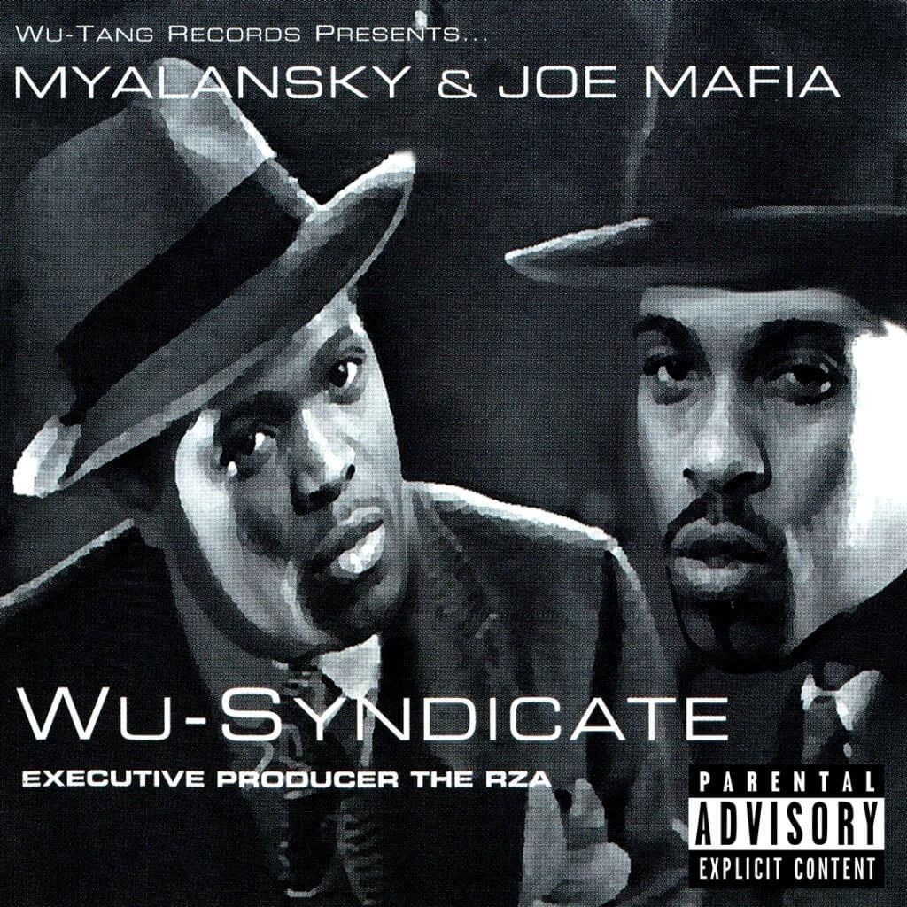 http://hiphopgoldenage.com/wp-content/uploads/2017/03/Myalansky-Joe-Mafia-Wu-Syndicate-1024x1024.jpg