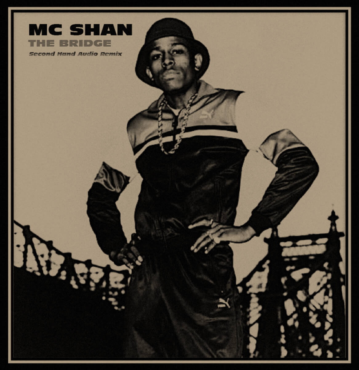 single women in mc shan Mc shan was born in queensbridge, queens, new york, and began his rap career quite auspiciously, with a major label single released under mca records in 1985 though the song was successful, he was subsequently released from the label.